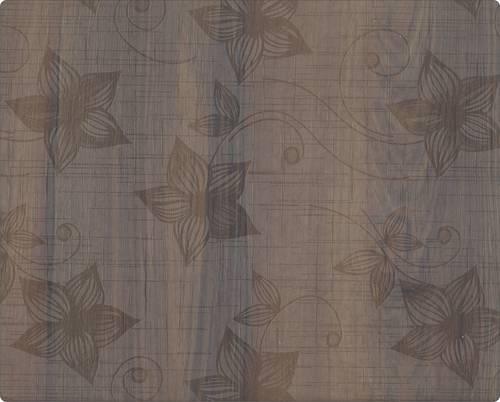Laminated Sheet - Jasmine