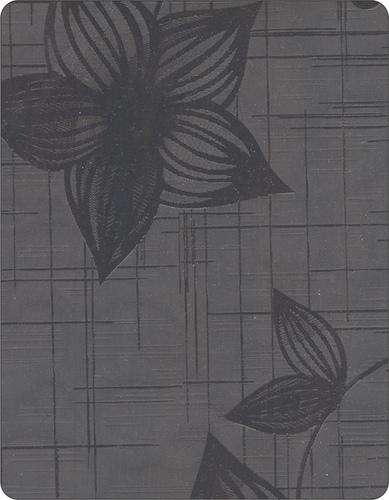 Decorative HPL