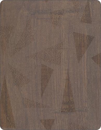 Decorative Laminated Sheets