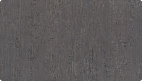 Decorative Laminates - Wonder Wood