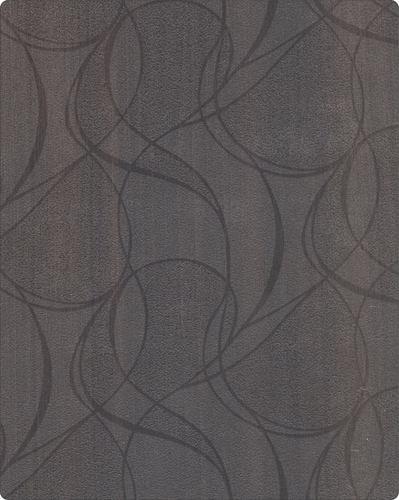 Texture Laminates - Sarracenia
