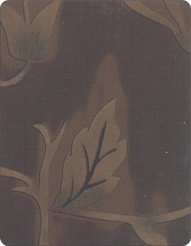 Decorative Laminates - High Gloss