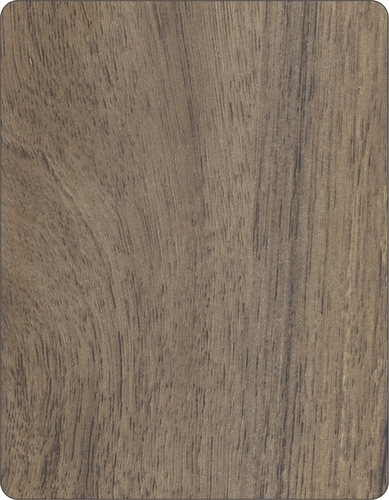 Decorative Laminates - High Gloss
