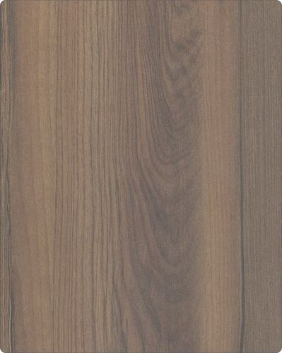 Decorative Laminates Suede Finish