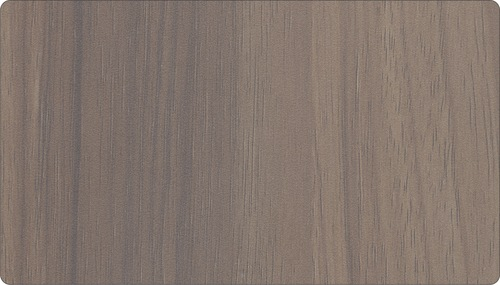 Suede Finish Laminates