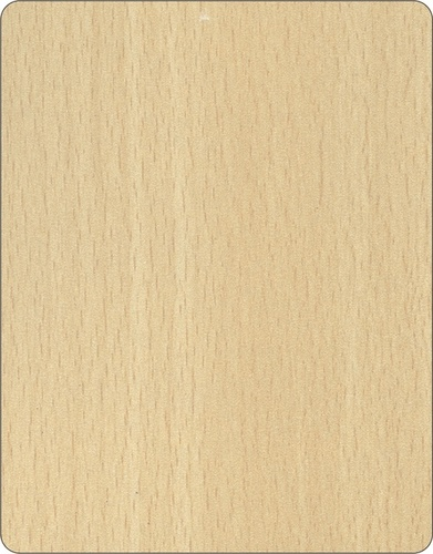 Single Side Decorative Laminates  - Suede Finish