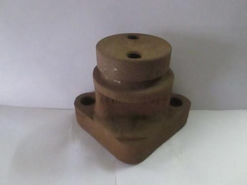 LAGERBOCK-ENGINE-BRACKET