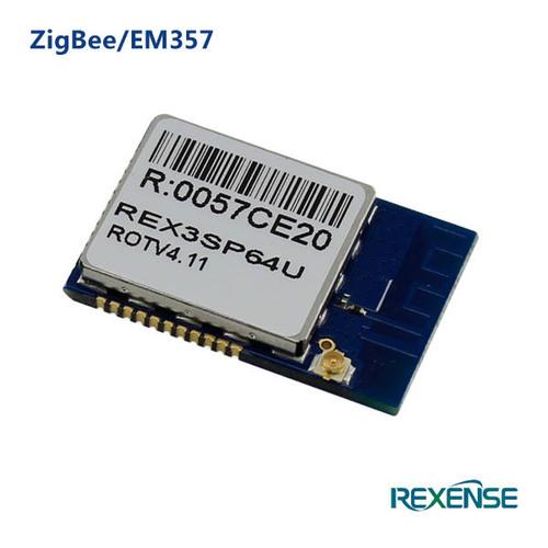 ZigBee modules