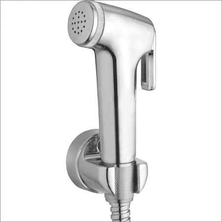 Bathroom Faucet - Bathroom Faucet Manufacturer, Distributor ...