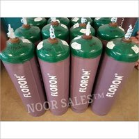 Refrigerant Gas R-22