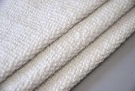 Asbestos Cloths