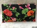 Latest Designer Florence Print Evening Clutch Bag