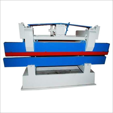 Sheet Machine