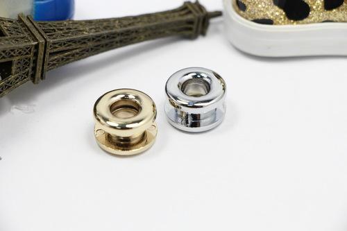 High Quality Zinc Alloy Fashion Design Eyelet