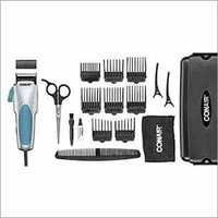 Electric Trimmer Kit