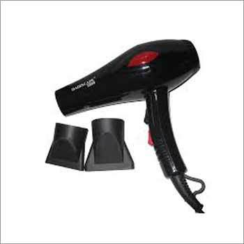 Electric Hair Dryers
