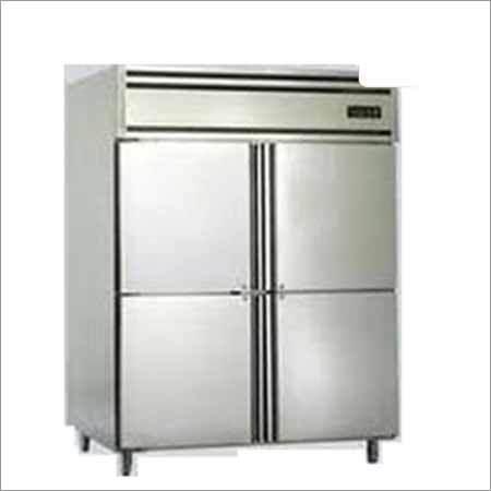 Refrigerator Equipments