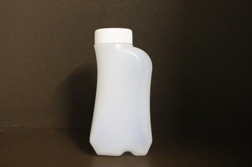80-120 Plastic Container