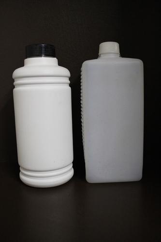 500 grm Plastic Container