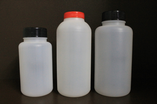 Agrochemical Jars