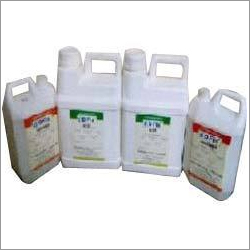 Crack Filling Epoxy Adhesives