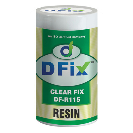 Epoxy Resin In Ahmedabad, Epoxy Resin Dealers & Traders In Ahmedabad