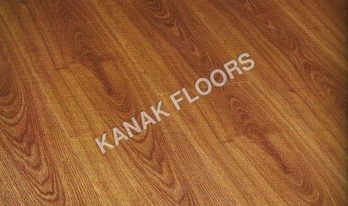 Wooden Flooring Wooden Flooring Manufacturer Distributor