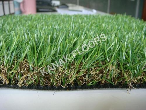 40 MM Grass Carpet