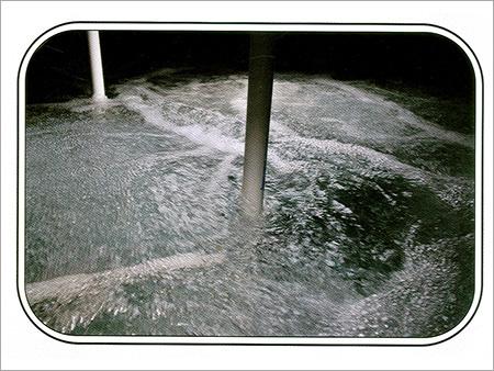Sewage Water Treatment Service
