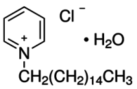 Chloride Standard for IC