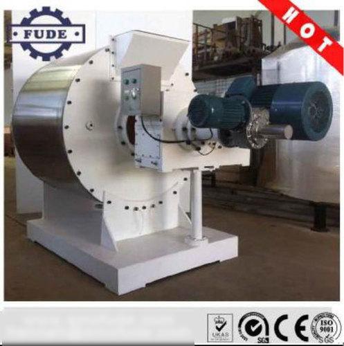 500L SUS 304 material chocolate conching machine chocolate refiner