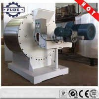 500L SUS 304 material chocolate conching machine chocolate refiner