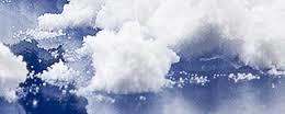 Zirconium Sulphate Powder
