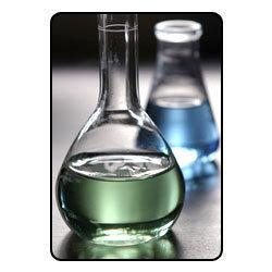 Zirconium Nitrate & Acetate Solution