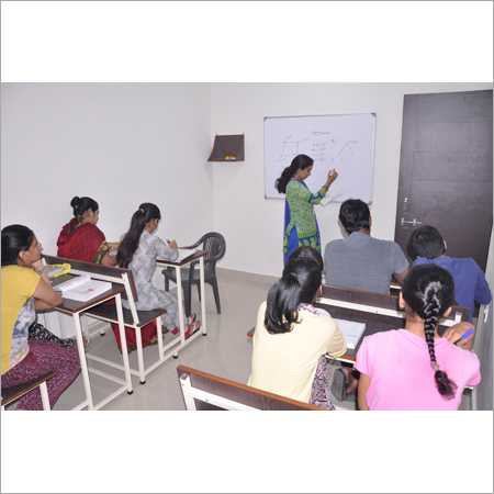 Maths Coaching Classes
