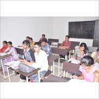 BBA & BA Coaching Classes