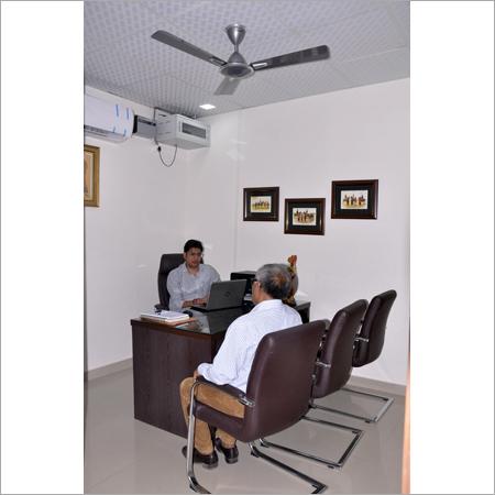 Science coaching in Vatika India Next