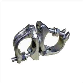 Forged Coupler Swivel