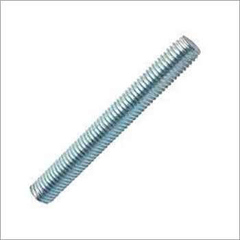 Threaded Rods and Bars