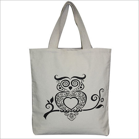 Designer Cushion Cover & Bag