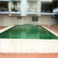 Swimming Pools Filtration Services