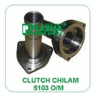 Clutch Chilam 5103 O/M Green Tractor