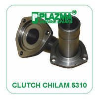 Clutch Chilam 5310 Green Tractor