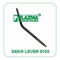 Gear Lever 5103 John Deere