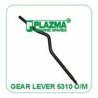 Gear Lever 5310 O/M Green Tractor