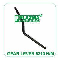 Gear Lever 5310 N/M Green Tractor