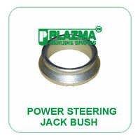 Power Steering Jack Bush Green Tractor