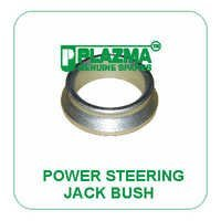 Power Steering Jack Bush John Deere