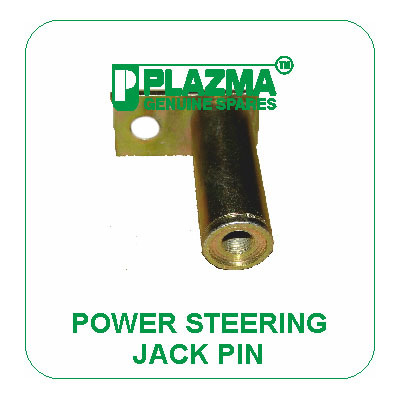 Power Steering Jack Pin John Deere