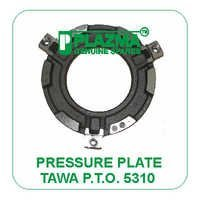 Pressure Plate Tawa P.T.O. 5310 John Deere